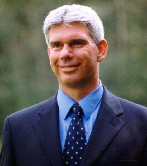 PAS-HRM. Rik Walet directeur/eigenaar PAS-HRM.